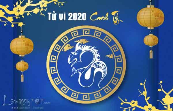 Tu-vi-tuoi-Thin-2020-Canh-Ty
