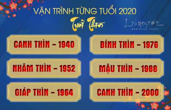 Tu-vi-tuoi-Thin-nam-2020-theo-tung-tuoi-chi-tiet