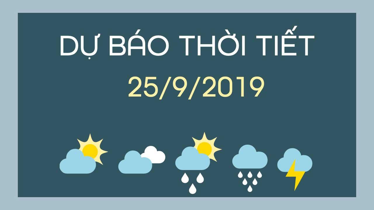 DU-BAO-THOI-TIET-259219
