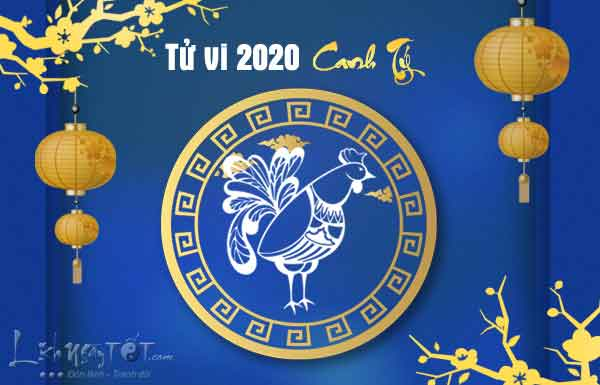 Tu-vi-tuoi-Dau-2020-Canh-Ty