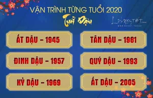 Tu-vi-tuoi-Dau-2020-chi-tiet-cho-tung-tuoi