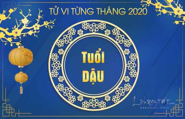Tu-vi-tuoi-Dau-hang-thang-nam-2020