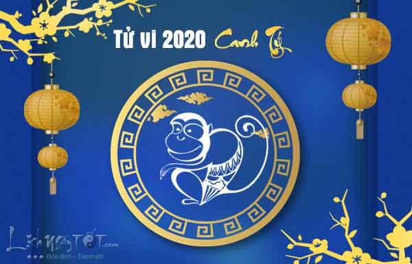 Tu-vi-tuoi-Than-nam-2020-Canh-Ty