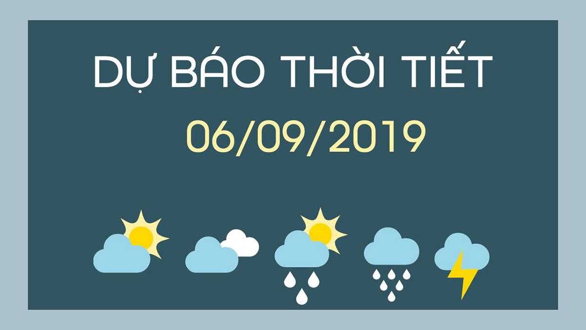 DU-BAO-THOI-TIET-06092019