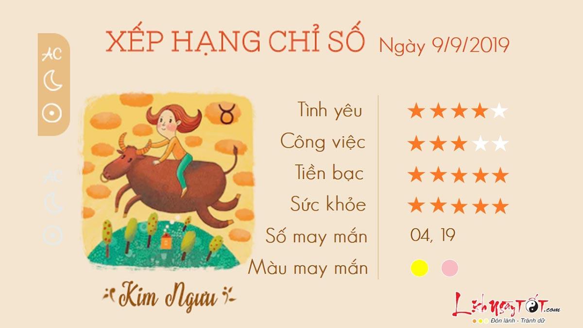 Tu-vi-thu-2-ngay-09092019-Kim-Nguu
