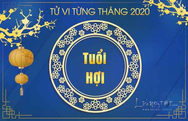 Tu-vi-tuoi-Hoi-hang-thang-nam-2020