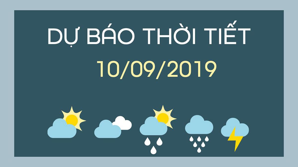DU-BAO-THOI-TIET-10092019