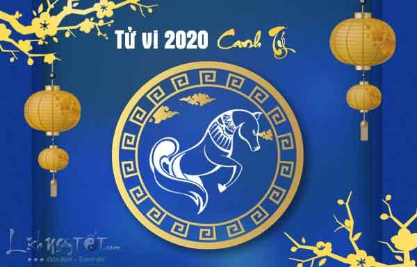 Tu-vi-tuoi-Ngo-2020-Canh-Ty