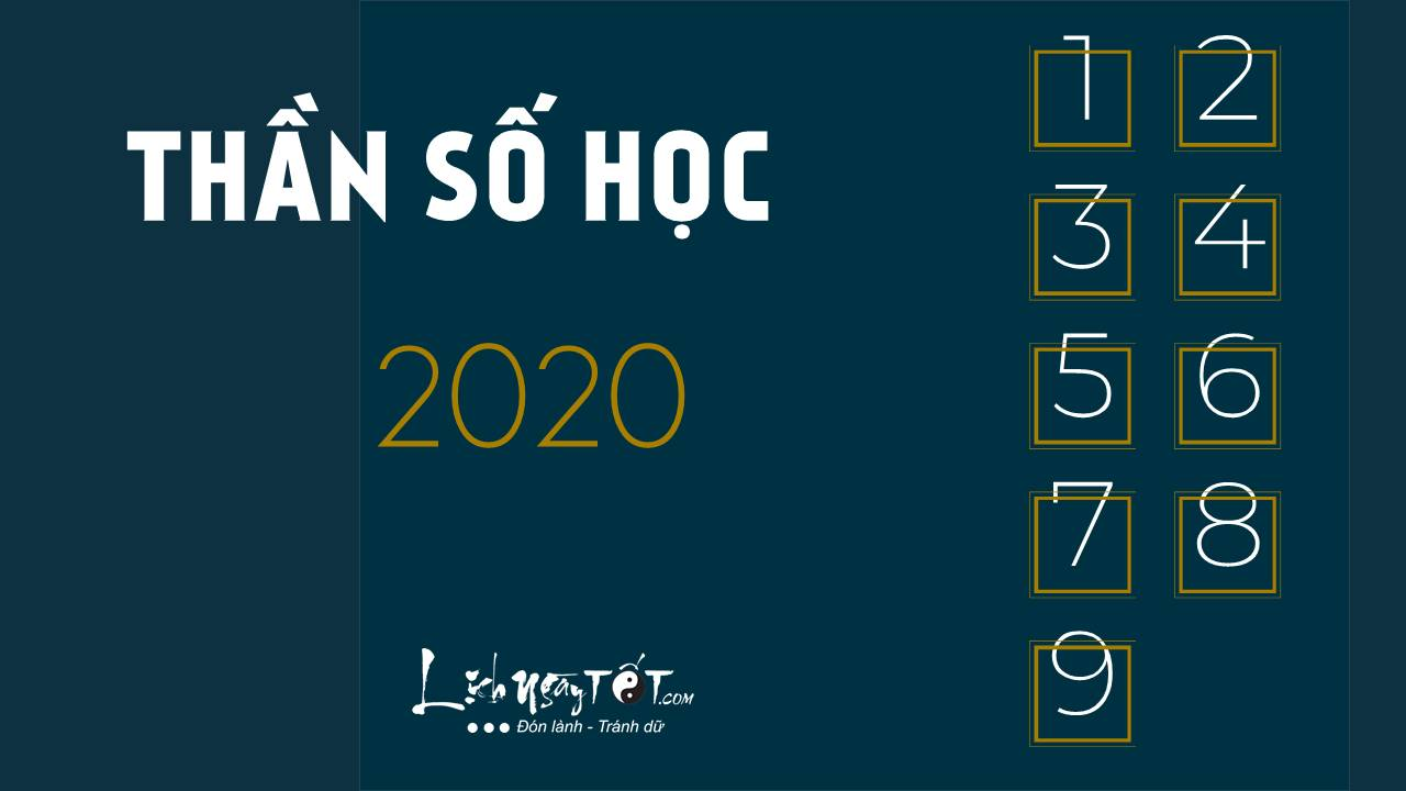 Than so hoc nam 2020