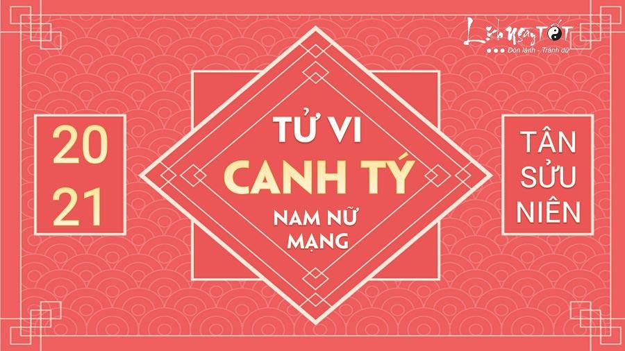 Tu-vi-Canh-Ty-2021