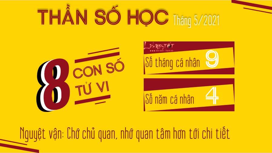 Than so hoc thang 52021 - so tu vi 8