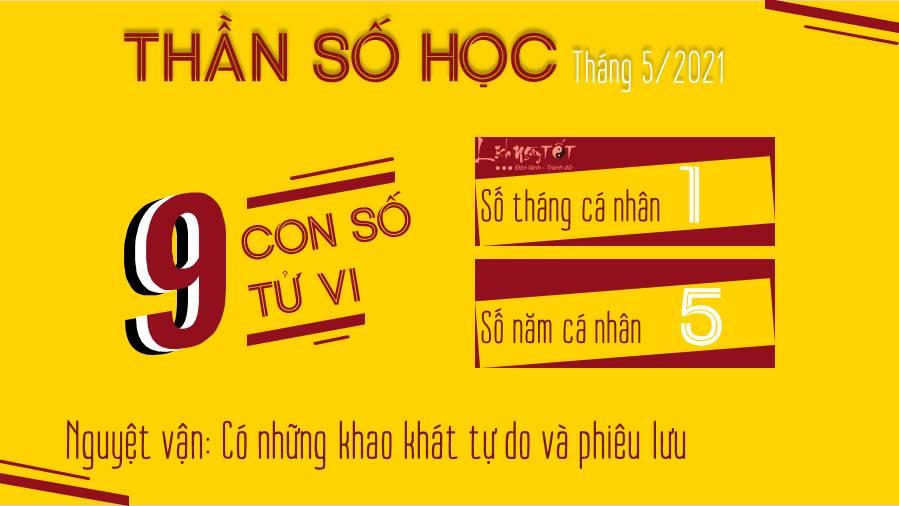 Than so hoc thang 52021 - so tu vi 9