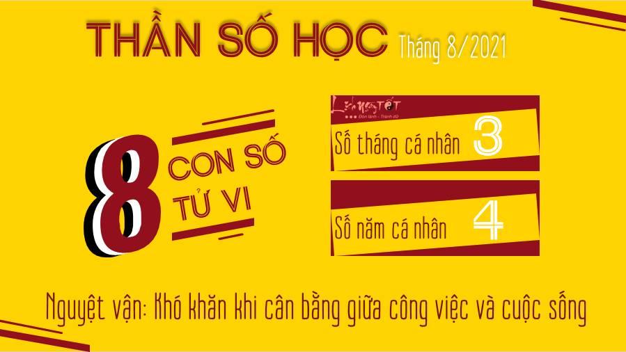 Than so hoc thang 82021 - so 8
