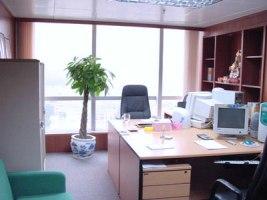 Tạo năng lượng thân thiện trong môi trường làm việc