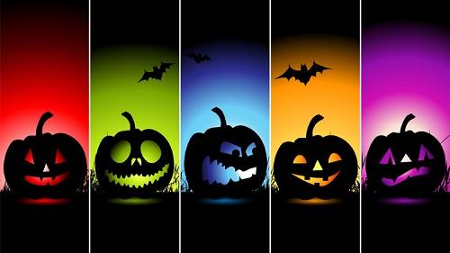 Nguon goc va y nghia cua le hoi Halloween hinh anh