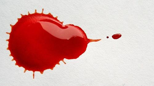 Mơ thấy máu có điềm báo tốt lành hay xui xẻo? Con số gì may mắn?