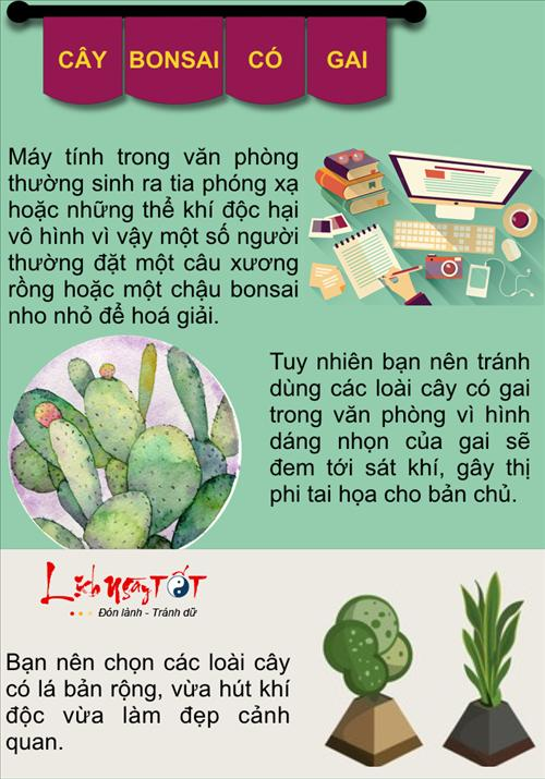 Infographic Nhung do vat tu hinh su nghiep cua ban hinh anh 2