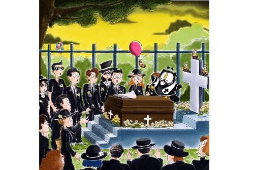 Nhung dieu cam ky trong tang gia hinh anh