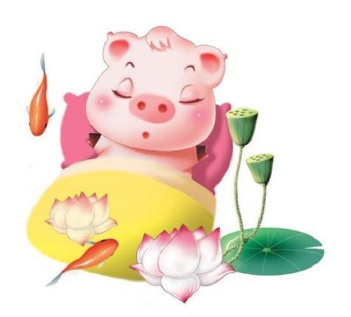 Top 3 con giap vuong van dao hoa nhat nhung thang cuoi nam 2015 hinh anh 3