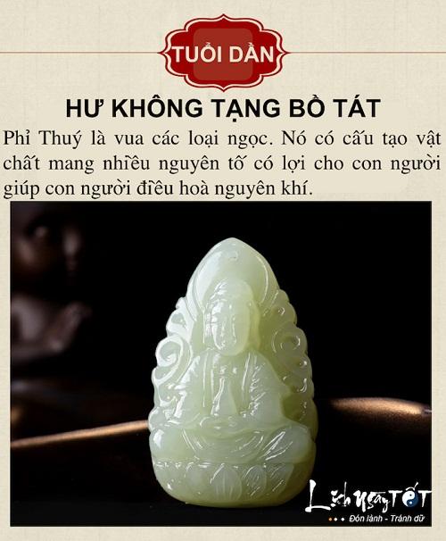 Tu vi tuoi Ty 2016 Binh Ty, Mau Ty, Canh Ty, Nham Ty, Giap Ty hinh anh
