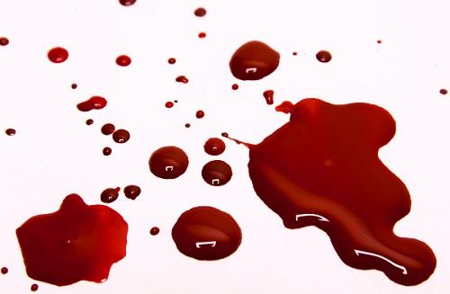 Kết quả hình ảnh cho máu