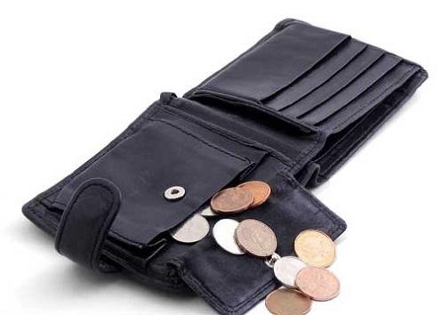 Giấc mơ liên quan đến ví tiền: lành hay dữ?
