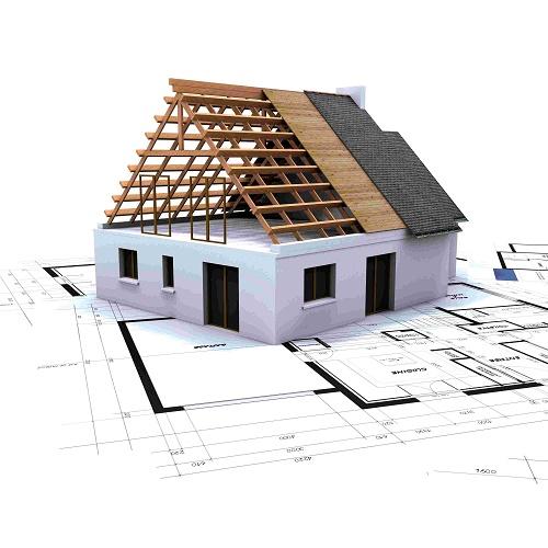 4 lưu ý phải thuộc lòng khi xây nhà