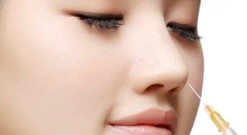 Tài vận thay đổi thế nào sau khi chỉnh sửa mũi?