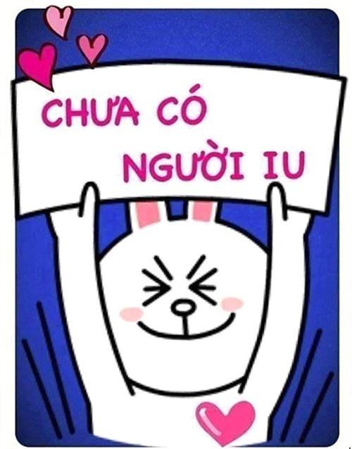Vi sao Xu Nu van mai FA hinh anh