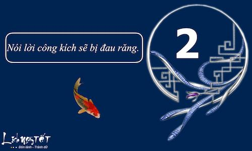 Infographic 20 khau nghiep giet chet tien do hinh anh