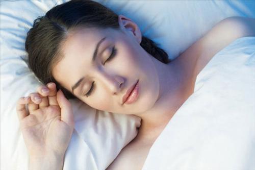 Nhận dạng cô nàng thục nữ hay hổ báo trên giường qua giấc mơ
