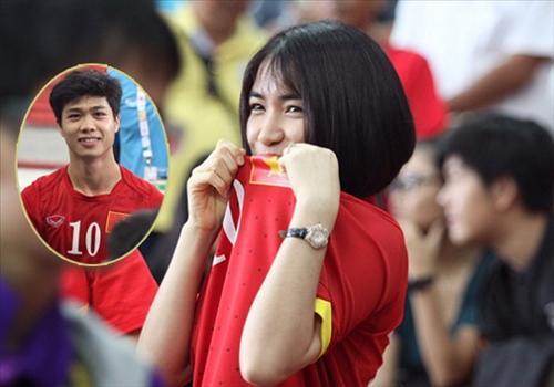 Hoa Minzy va Cong Phuong - Moi nhan duyen mong manh hinh anh goc