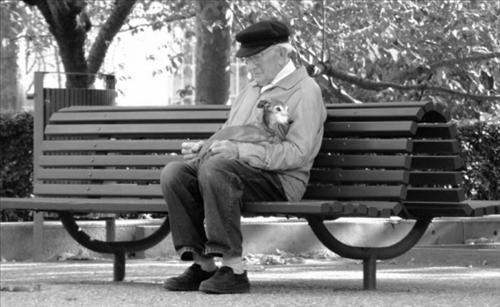 Bài học cuộc sống: Đừng từ bụng ta suy ra bụng người