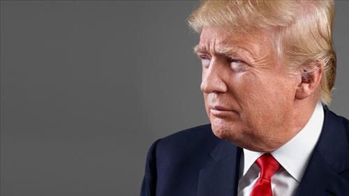 Donald Trump - Ty phu cung Song Tu hinh anh 2