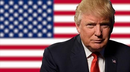Tuong mat Donald Trump noi len dieu gi hinh anh 2