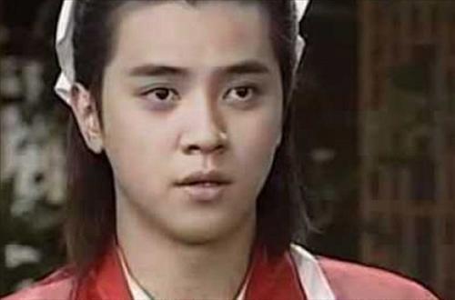 Luong Son Ba Chuc Anh Dai Cu Giai va Bach Duong hinh anh