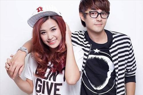 Giam khao The Voice Kids 2016 - su bung chay cua Khi va Lua hinh anh