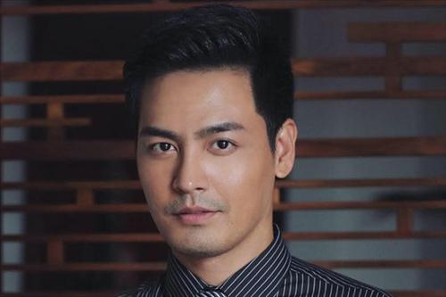 MC Phan Anh - Chom sao nhan hau va hiep nghia hinh anh