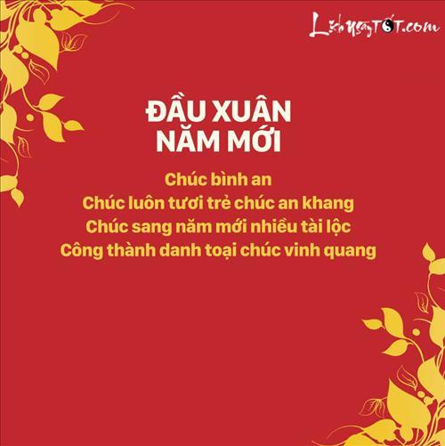 Tong hop nhung loi chuc Tet 2016 hay nhat qua dat hinh anh 11