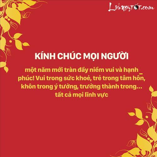 Tong hop nhung loi chuc Tet 2016 hay nhat qua dat hinh anh 3