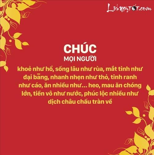 Tong hop nhung loi chuc Tet 2016 hay nhat qua dat hinh anh 4