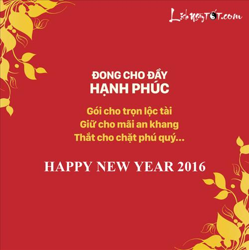 Tong hop nhung loi chuc Tet 2016 hay nhat qua dat hinh anh 5