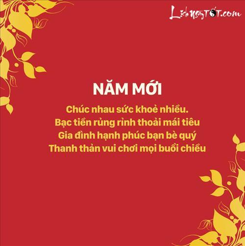 Tong hop nhung loi chuc Tet 2016 hay nhat qua dat hinh anh 7