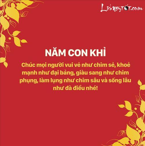Tong hop nhung loi chuc Tet 2016 hay nhat qua dat hinh anh 8