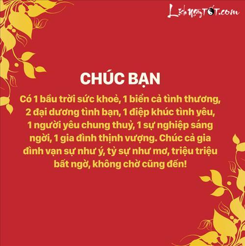 Tong hop nhung loi chuc Tet 2016 hay nhat qua dat hinh anh 9