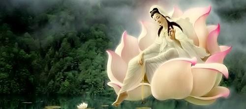 Huong dan chi tiet nghi thuc cung ngay via Quan Am hinh anh 2