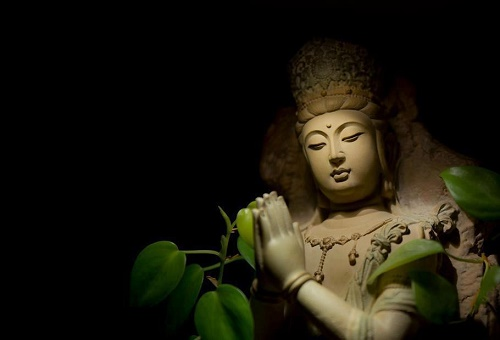 Hướng dẫn chi tiết nghi thức cúng ngày vía Quan Âm