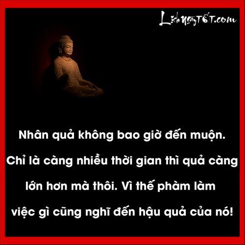 Phuong phap Cau An - Giai han - Tang cuong phuoc bau hinh anh