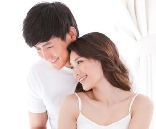 Xem giờ sinh dự đoán tình cảm vợ chồng sau khi kết hôn