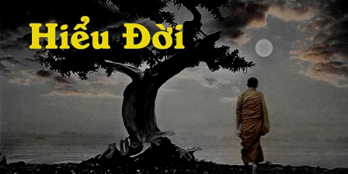 4 dieu Phat chi loi de xoa bo phien muon hinh anh 2